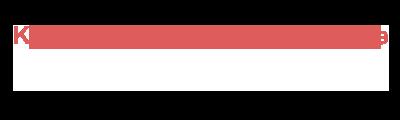 千葉県市川市税理士事務所|かんの税理士事務所